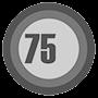 75 Hair Salon