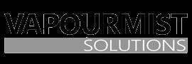 Vapourmist Solutions